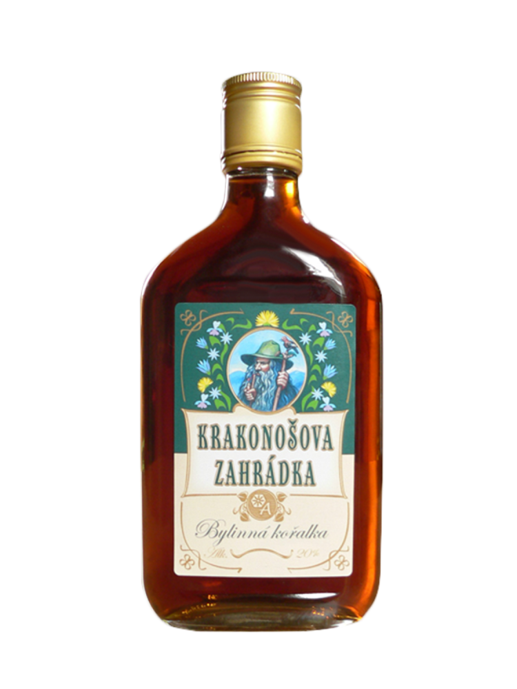 https://apicor.cz/wp-content/uploads/2019/06/Krakonošova_zahradka_035l-750x1000.png