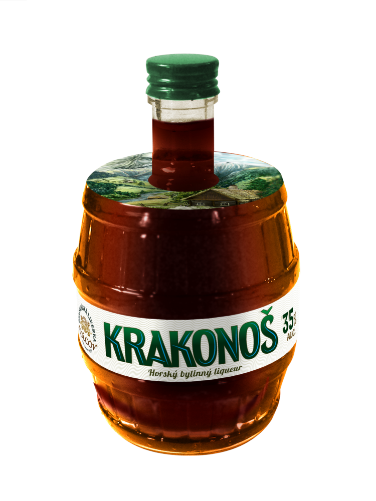 https://apicor.cz/wp-content/uploads/2019/07/KRAKONOS_soudek-750x1000.png