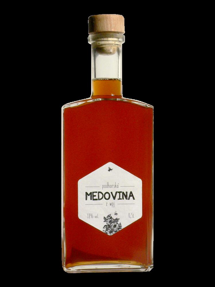https://apicor.cz/wp-content/uploads/2019/07/medovina_JEB-750x1000.png